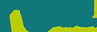 Logo Duecipromotion