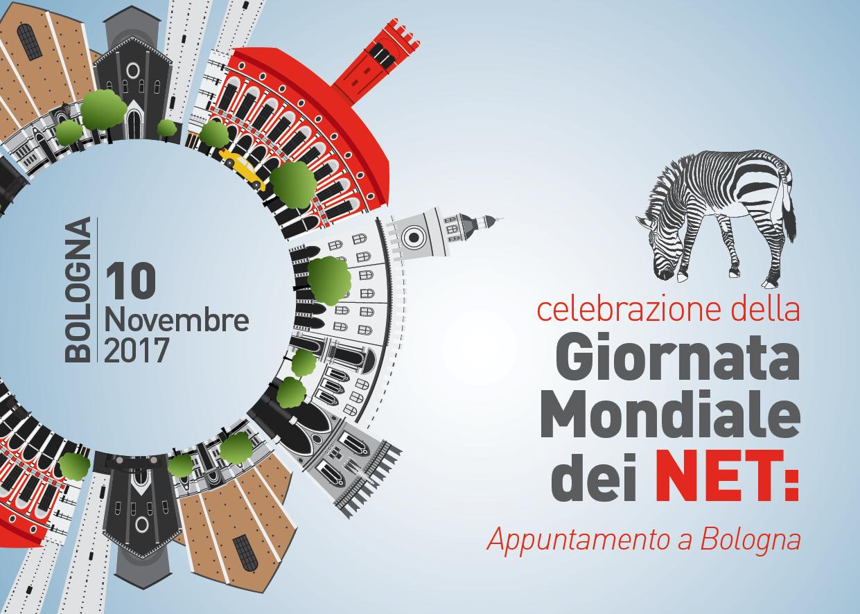 cover NET Bologna