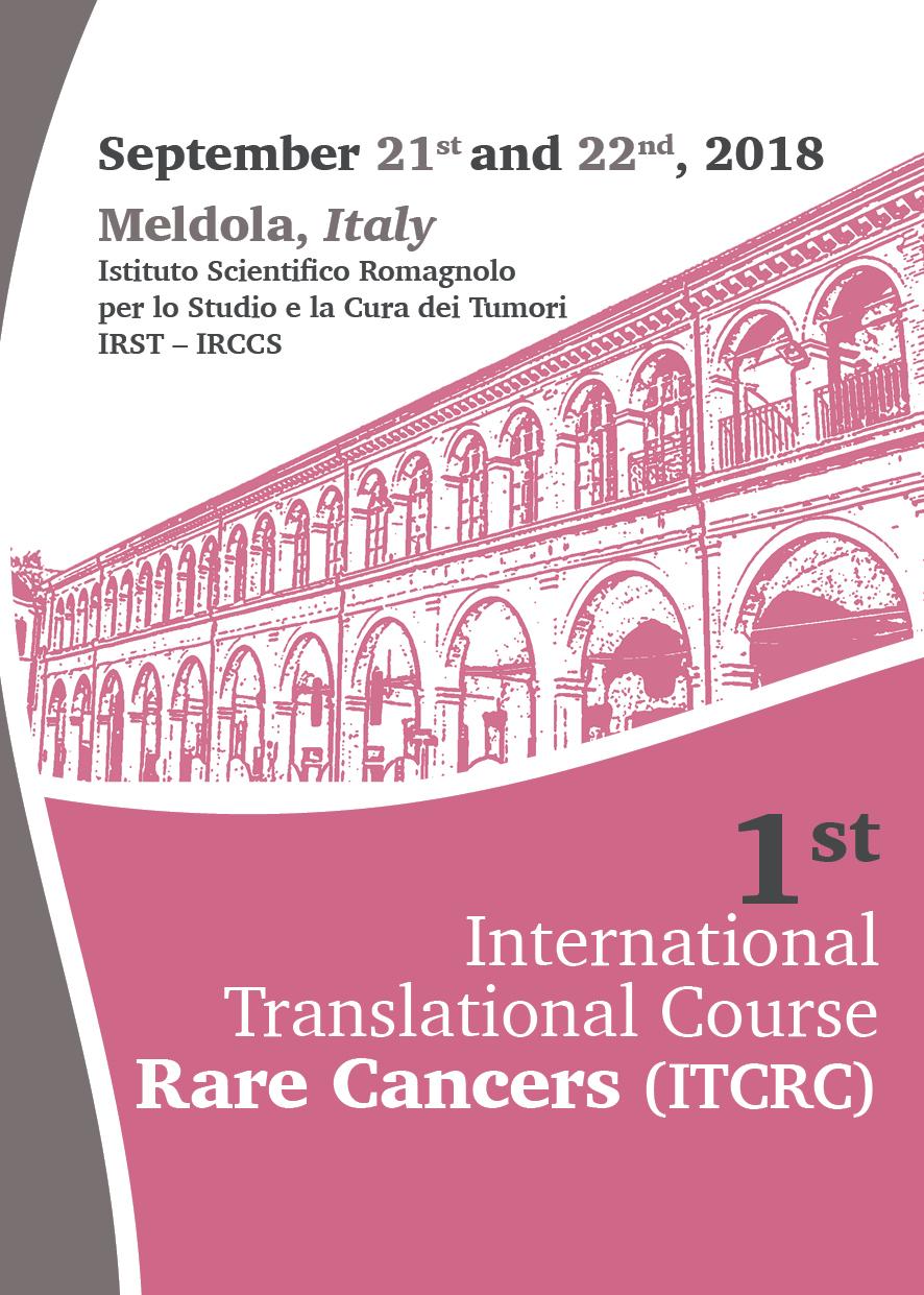 cover Meldola - pagina corsi