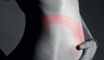 La diastasi dei muscoli retti addominali definizione, sintomi, diagnosi e trattamenti medici e chirurgici