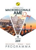 COVER AME DAY_2019