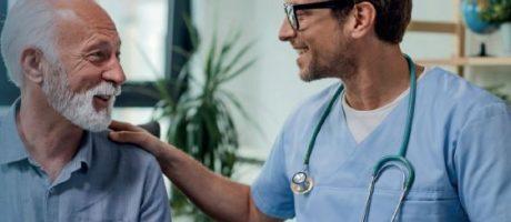 [:it]Ricerca Clinica e Patient Engagement: dalla teoria alla pratica in Uro- Oncologia - 2020[:]