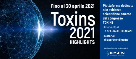[:it]HIGHLIGHTS TOXINS 2021[:]