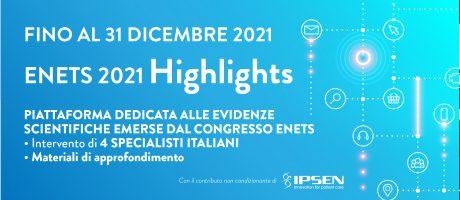 [:it]HIGHLIGHTS ENETS 2021 [:]