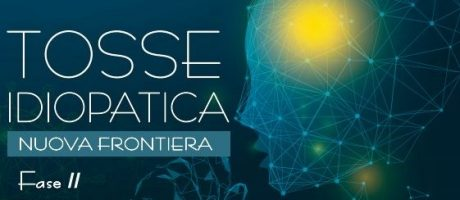 [:it]TOSSE IDIOPATICA: NUOVA FRONTIERA Fase II[:]